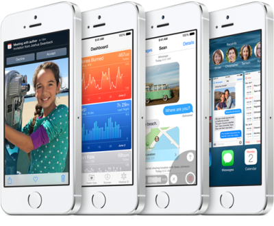 learn_more_ios8_devices