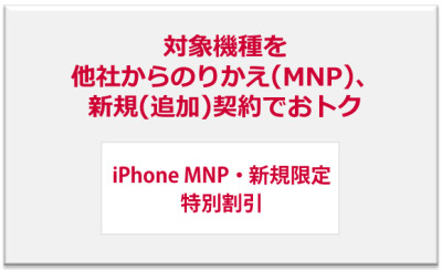 iphone_mnp_new_D