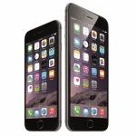 iPhone6-iPhone6plus