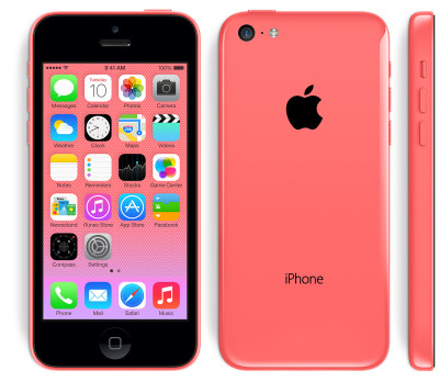 iphone5c_color_pink