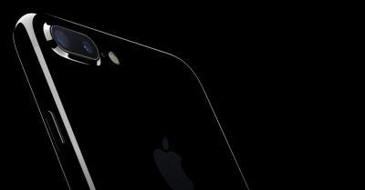 iphone7-jetblack
