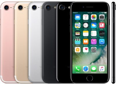 iphone7-colors
