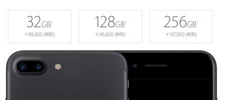 iphone7plus-price