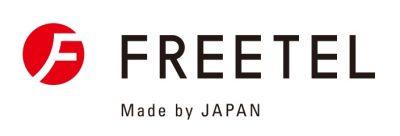 freetel2