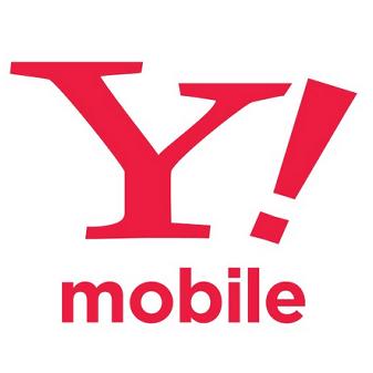 ymobile-logo