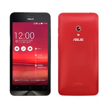 asus-zenfone5-red