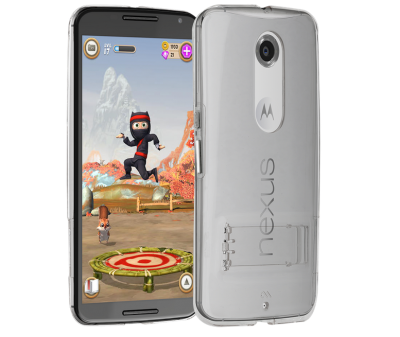 google-nexus6-3
