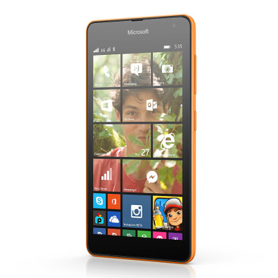 Lumia-535-windows-jpg