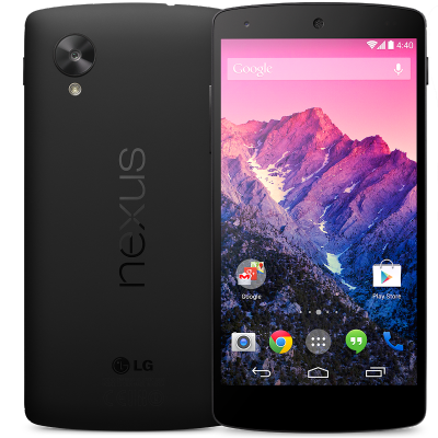 nexus5-unnamed