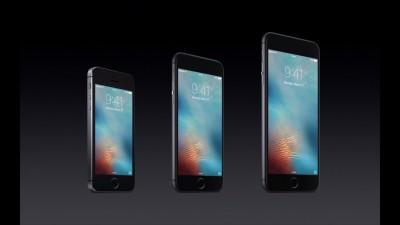 iPhoneSE-01